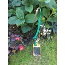 Sonda do pomiaru temperatury gruntu