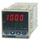 Mikroprocesorowy regulator PID SHIMADEN seria SR90