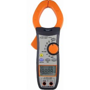 Miernik cęgowy TM-3014