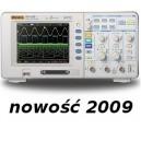 Oscyloskop cyfrowy MSO DS1052D