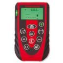 Dalmierz laserowy CA602