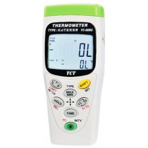 Termometr cyfrowy YC-61N