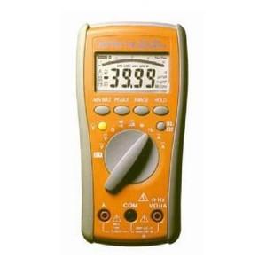 APPA-79 Multimetr cyfrowy