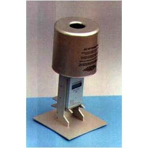 Miernik do pomiaru ładunku elektrostatycznego JCI147