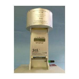 Woltomierz elektrostatyczny JCI148