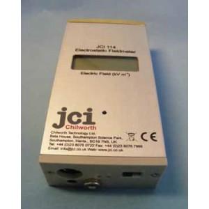 JCI114