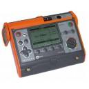 Wielofunkcyjny miernik parametrów instalacji elektrycznych MPI-520